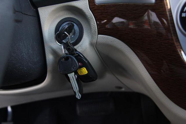 2008 Hyundai Santa Fe GLS Santa Clarita, CA 24