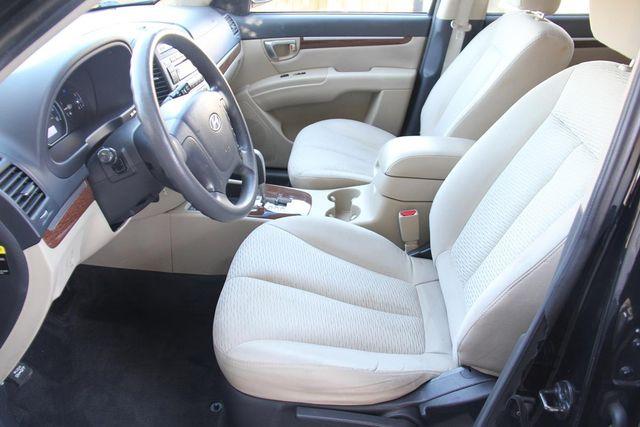 2008 Hyundai Santa Fe GLS Santa Clarita, CA 15