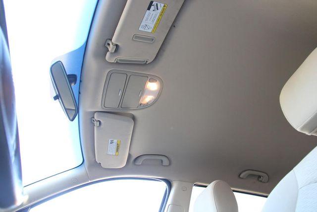2008 Hyundai Santa Fe GLS Santa Clarita, CA 26
