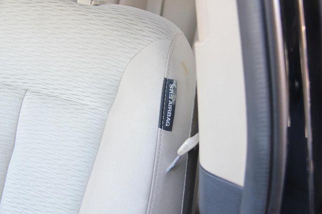 2008 Hyundai Santa Fe GLS Santa Clarita, CA 27