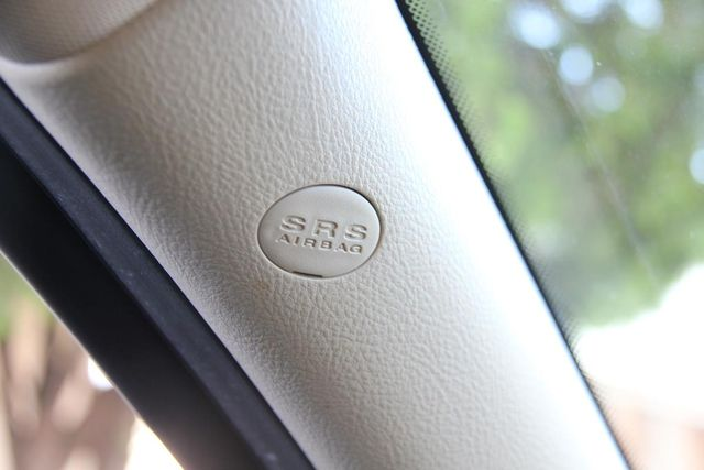2008 Hyundai Santa Fe GLS Santa Clarita, CA 28
