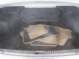 2008 Hyundai Sonata GLS Gardena, California 11