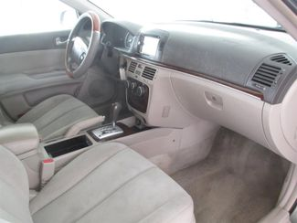2008 Hyundai Sonata GLS Gardena, California 8