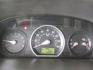 2008 Hyundai Sonata GLS Gardena, California 5