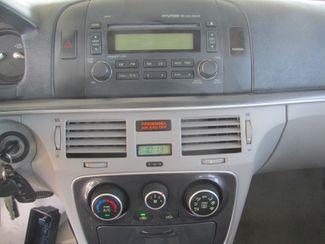 2008 Hyundai Sonata GLS Gardena, California 6