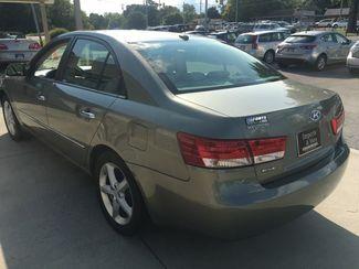 2008 Hyundai Sonata Limited Imports and More Inc  in Lenoir City, TN