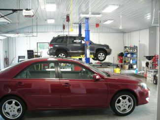 2008 Hyundai Sonata Limited Imports and More Inc  in Lenoir City, TN