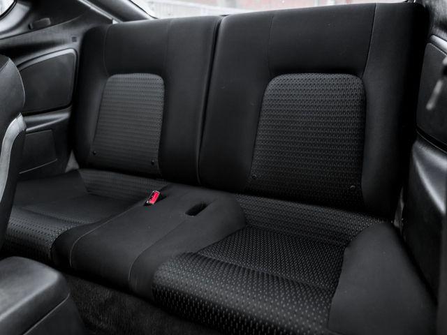 2008 Hyundai Tiburon GS Burbank, CA 14