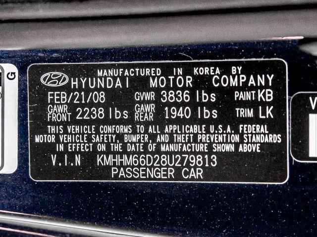 2008 Hyundai Tiburon GS Burbank, CA 24