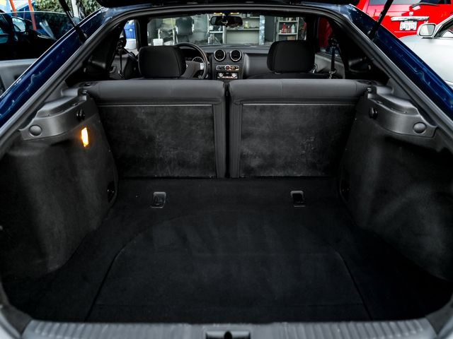 2008 Hyundai Tiburon GS Burbank, CA 40