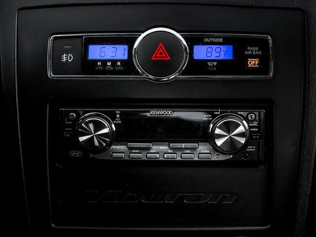 2008 Hyundai Tiburon GS Burbank, CA 42