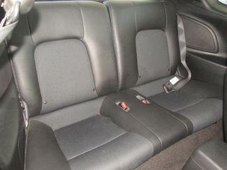 2008 Hyundai Tiburon GT Gardena, California 11