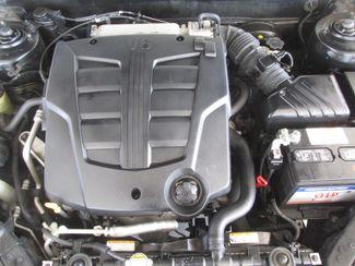 2008 Hyundai Tiburon GT Gardena, California 14