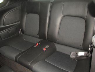 2008 Hyundai Tiburon GT Gardena, California 10