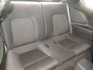 2008 Hyundai Tiburon GS Gardena, California 11