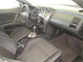 2008 Hyundai Tiburon GS Gardena, California 8