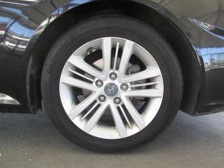2008 Hyundai Tiburon GS Gardena, California 13