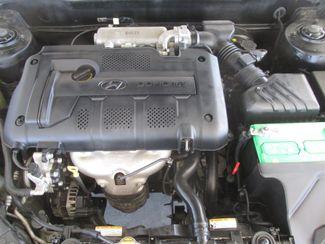 2008 Hyundai Tiburon GS Gardena, California 14