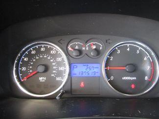 2008 Hyundai Tiburon GS Gardena, California 5
