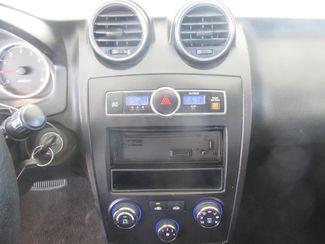 2008 Hyundai Tiburon GS Gardena, California 6
