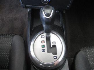 2008 Hyundai Tiburon GS Gardena, California 7