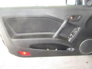 2008 Hyundai Tiburon GS Gardena, California 9