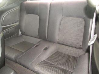 2008 Hyundai Tiburon GS Gardena, California 10