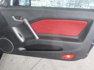 2008 Hyundai Tiburon GT Gardena, California 12