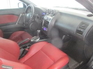 2008 Hyundai Tiburon GT Gardena, California 8