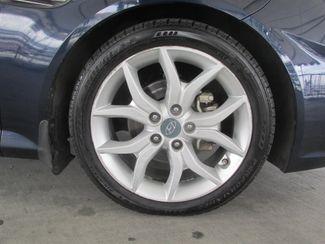 2008 Hyundai Tiburon GT Gardena, California 13