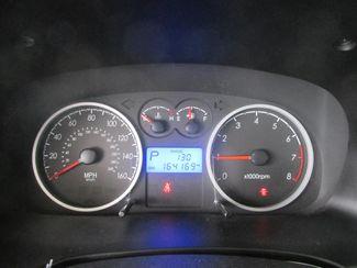 2008 Hyundai Tiburon GT Gardena, California 5