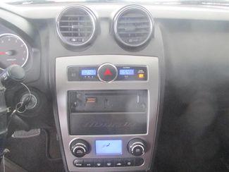 2008 Hyundai Tiburon GT Gardena, California 6