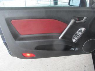 2008 Hyundai Tiburon GT Gardena, California 9