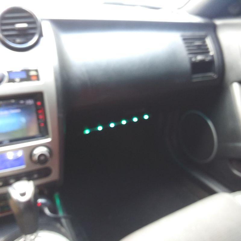 2008 Hyundai Tiburon GT  city FL  Manatee RV  in Palmetto, FL