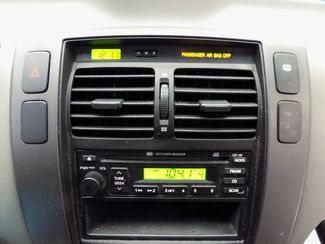 2008 Hyundai Tucson GLS As low as 799 DOWN  city Ohio  North Coast Auto Mall of Cleveland  in Cleveland, Ohio