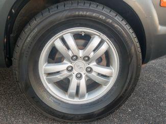 2008 Hyundai Tucson SE 6 Month 6000 Mile Warranty Maple Grove, Minnesota 36