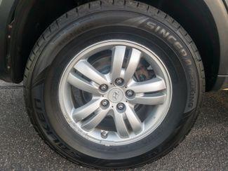2008 Hyundai Tucson SE 6 Month 6000 Mile Warranty Maple Grove, Minnesota 37