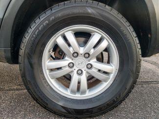 2008 Hyundai Tucson SE 6 Month 6000 Mile Warranty Maple Grove, Minnesota 38