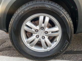 2008 Hyundai Tucson SE 6 Month 6000 Mile Warranty Maple Grove, Minnesota 39