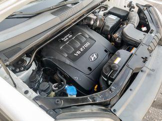 2008 Hyundai Tucson SE 6 Month 6000 Mile Warranty Maple Grove, Minnesota 11