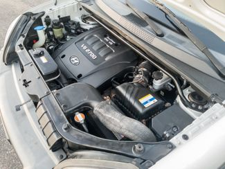 2008 Hyundai Tucson SE 6 Month 6000 Mile Warranty Maple Grove, Minnesota 10