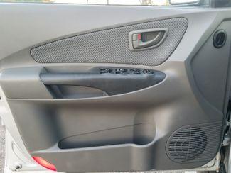2008 Hyundai Tucson SE 6 Month 6000 Mile Warranty Maple Grove, Minnesota 12
