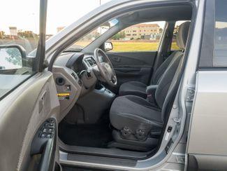 2008 Hyundai Tucson SE 6 Month 6000 Mile Warranty Maple Grove, Minnesota 16