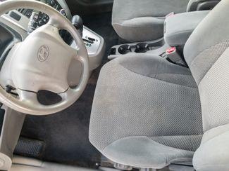 2008 Hyundai Tucson SE 6 Month 6000 Mile Warranty Maple Grove, Minnesota 20