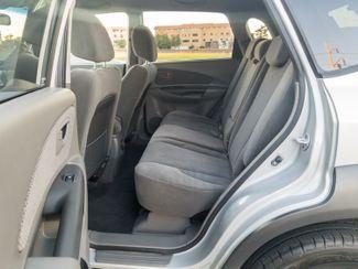 2008 Hyundai Tucson SE 6 Month 6000 Mile Warranty Maple Grove, Minnesota 26