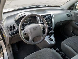 2008 Hyundai Tucson SE 6 Month 6000 Mile Warranty Maple Grove, Minnesota 18