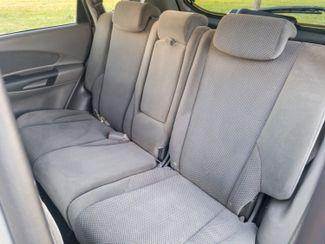 2008 Hyundai Tucson SE 6 Month 6000 Mile Warranty Maple Grove, Minnesota 30