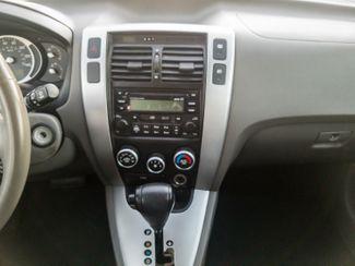 2008 Hyundai Tucson SE 6 Month 6000 Mile Warranty Maple Grove, Minnesota 33