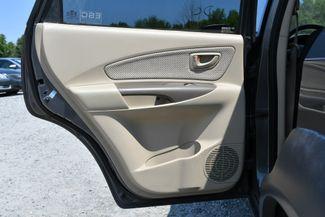 2008 Hyundai Tucson SE Naugatuck, Connecticut 10