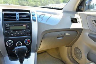 2008 Hyundai Tucson SE Naugatuck, Connecticut 13